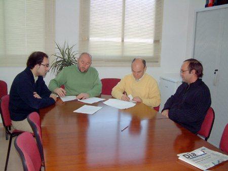 El proyecto Paice promocionará los territorios de la celtiberia