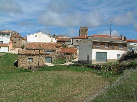 El Jiloca quiere que toda la comarca tenga cobertura de móviles en 2006