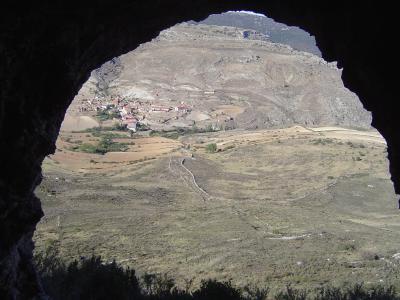PIEDRAHITA. El Ayuntamiento de Loscos sacará parcelas a la venta
