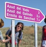 Publicadas extensas relaciones de topónimos de municipios de Aragón.